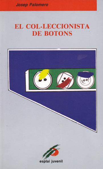 El col·leccionista de botons
