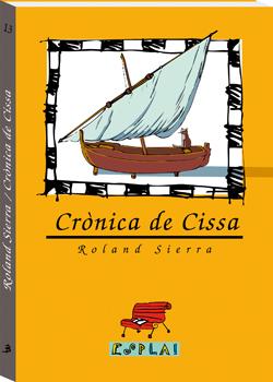 Crònica de Cissa