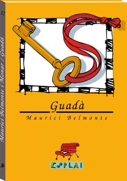 Guadà