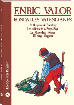 Rondalles Valencianes 1