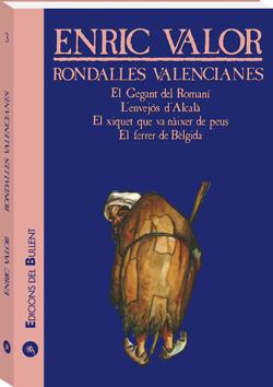 Rondalles Valencianes 3