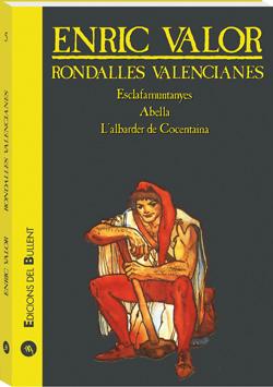 Rondalles Valencianes 5