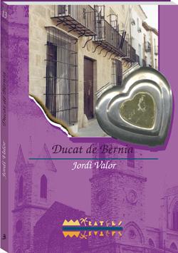 Ducat de Bèrnia