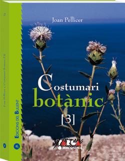 Costumari botànic 3
