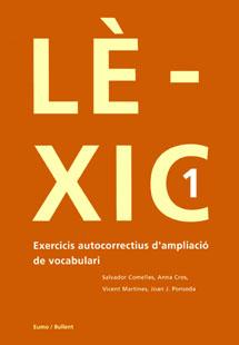 Lèxic 1