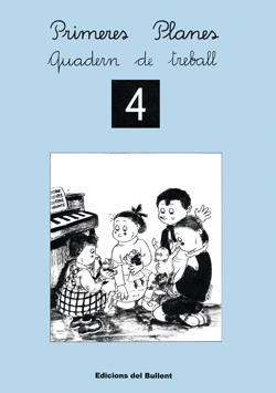 Quadern de Treball: Neus i Toni