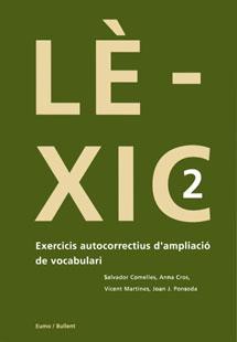 Lèxic 2
