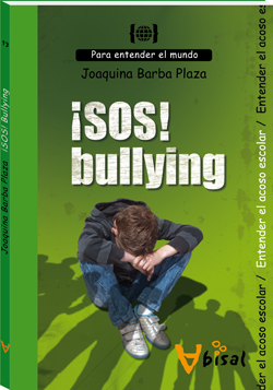 ¡SOS! Bullying