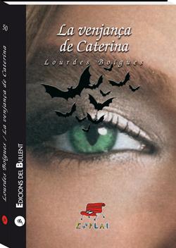 La venjança de Caterina