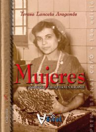 Mujeres e industria tabaquera en Alicante