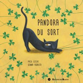 Pandora du sort