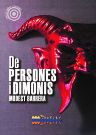 De persones i dimonis