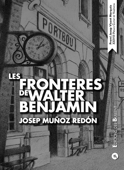 Les fronteres de Walter Benjamin