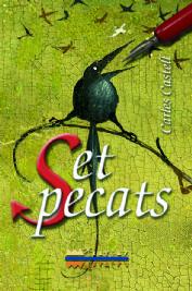 Set Pecats